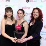 Catalyst Inc DANI Awards